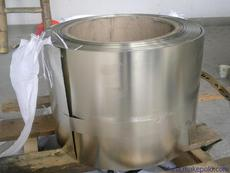 B30銅合金 B30銅材
