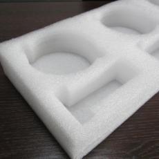 防静电珍珠棉是如何做到防静电的