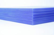 中空板生产厂家浩旺包装的设计理念