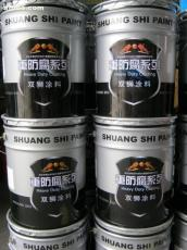 咸宁市哪里回收石油树脂公司
