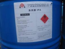 济南市哪里回收橡胶助剂公司