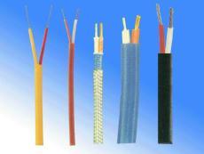 KXS-FP2FP2-3*2*1.0補償電纜