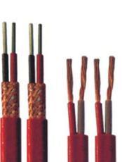 TXFFP 2*1.5補償導線