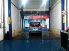 广州液压提升机 广州汽车举升机厂家