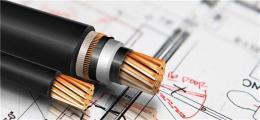 江苏哪里电缆回收 现在什么价格