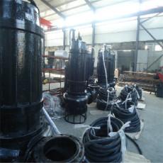 河道抽沙专用排砂泵-高耐磨抽砂泵厂家电话