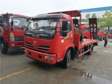 杭州平板车厂家价格