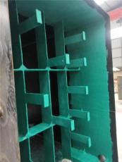 江西玻璃鱗片膠泥供應商
