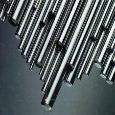 316不锈钢黑皮棒304不锈钢黑皮棒