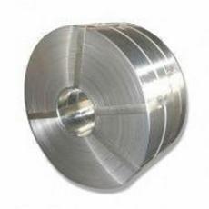 304不锈钢窄带宽度3mm