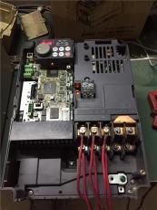 東莞大朗變頻器維修 大朗伺服驅動器維修