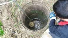 南京仙林东方天郡附近管道清淤疏通-效果好