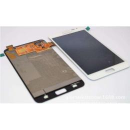 惠州手机屏厂家收购三星手机液晶屏