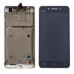 深圳高价收购HTC手机液晶显示屏