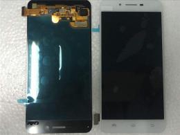 山东现金收购手机液晶屏 回收手机显示屏