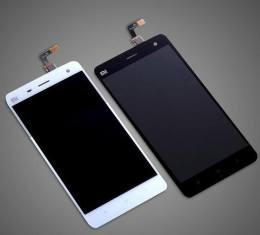 大量收购小米手机液晶屏 收购小米手机总成