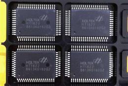 广州回收电子元件 回收广州库存电子元件
