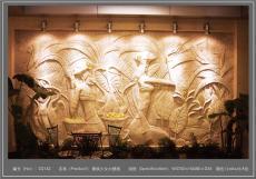 铜浮雕定做厂家北京铜浮雕定制厂家铜浮雕