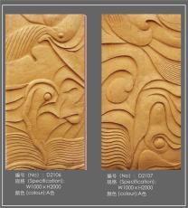 别墅浮雕别墅浮雕 北京别墅浮雕公司 装饰