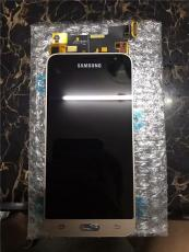 全国现金收购小米手机屏 求购小米手机液晶