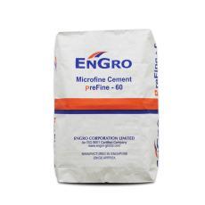 超细水泥PreFine-60哪里有超细水泥购买