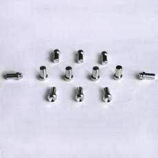 鐘表配件鋼針/表帶鋼針/鐘表配件機芯