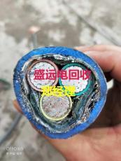 清河哪里回收电缆 让闲置的废旧物资动起来