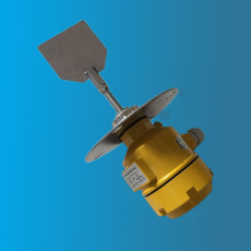 RH30A 220VAC阻旋料位控制器