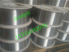 石油钻杆专用100XT耐磨堆焊药芯焊丝