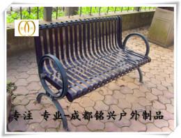 达州现货公园椅达州定制公园椅达州公园椅