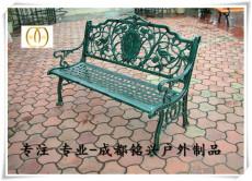 甘孜现货公园椅甘孜定制公园椅甘孜公园椅
