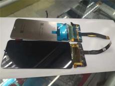 现金收购VIVO手机屏 回收VIVO液晶屏OLCD