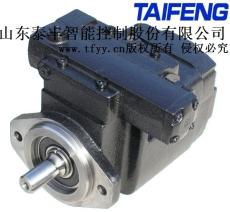 泰豐高低壓切換閥組價格