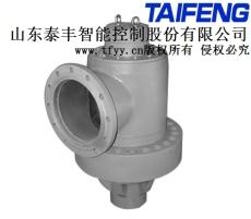 CF型充液閥TCF充液閥