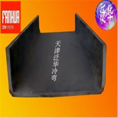 天津鼎舜优质z型钢质量可靠