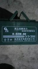 松下蓄电池LC-P12100SST天津一级销售商