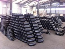 河北碳钢弯头生产厂家