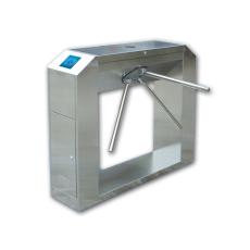 寧波三輥閘擺閘翼閘門禁系統