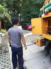 南京建宁路公园地下管道疏通-市政路面清洗