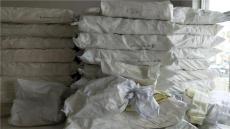 除尘布袋质量上乘-价格从优-俊志环保