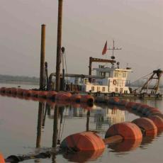 供应抽水管浮体聚乙烯浮筒厂商