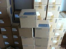 plc回收 上海西门子plc回收 三菱plc回收