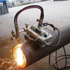 供应CG2-11型磁力管道切割机主要技术数据