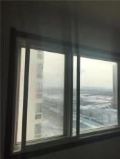 西安隔音窗有效隔住排风机噪音空调噪音公交