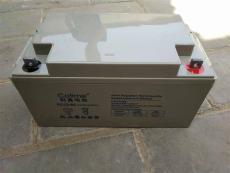 法國StecoFC12-180/12V180AH電池5G通信