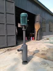 厂家定制 抽粪泵绞龙泵 污水泵处理效果好