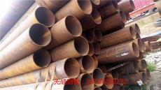 无缝钢管批发多少钱一吨 昆明无缝钢管价格