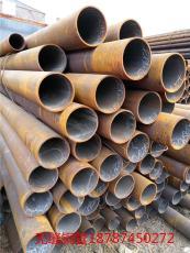 云南昆明无缝钢管价格  多少钱一吨
