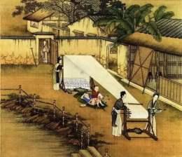 现代著名的书画家马晋作品价值高吗 哪里看