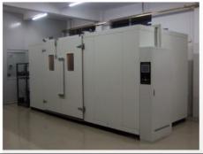 全国供应厂家直销 高低温试验箱无锡苏南试